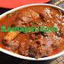 மட்டன் கறி செய்வது எப்படி? | Mutton Curry Recipe !