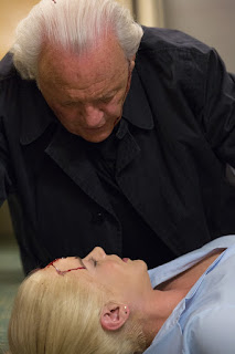 solace-anthony hopkins-abbie cornish