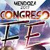 Congreso FE 2017 Mendoza, Argentina | 17 y 18 de Marzo 2017.