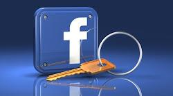 Hướng dẫn khóa tài khoản Facebook tạm thời và xóa tài khoản vĩnh viễn