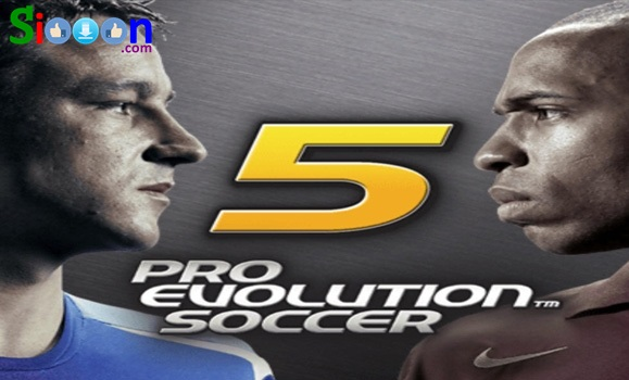 Pro Evolution Soccer 2005 (Pes 2005), Game Pro Evolution Soccer 2005 (Pes 2005), Spesification Game Pro Evolution Soccer 2005 (Pes 2005), Information Game Pro Evolution Soccer 2005 (Pes 2005), Game Pro Evolution Soccer 2005 (Pes 2005) Detail, Information About Game Pro Evolution Soccer 2005 (Pes 2005), Free Game Pro Evolution Soccer 2005 (Pes 2005), Free Upload Game Pro Evolution Soccer 2005 (Pes 2005), Free Download Game Pro Evolution Soccer 2005 (Pes 2005) Easy Download, Download Game Pro Evolution Soccer 2005 (Pes 2005) No Hoax, Free Download Game Pro Evolution Soccer 2005 (Pes 2005) Full Version, Free Download Game Pro Evolution Soccer 2005 (Pes 2005) for PC Computer or Laptop, The Easy way to Get Free Game Pro Evolution Soccer 2005 (Pes 2005) Full Version, Easy Way to Have a Game Pro Evolution Soccer 2005 (Pes 2005), Game Pro Evolution Soccer 2005 (Pes 2005) for Computer PC Laptop, Game Pro Evolution Soccer 2005 (Pes 2005) Lengkap, Plot Game Pro Evolution Soccer 2005 (Pes 2005), Deksripsi Game Pro Evolution Soccer 2005 (Pes 2005) for Computer atau Laptop, Gratis Game Pro Evolution Soccer 2005 (Pes 2005) for Computer Laptop Easy to Download and Easy on Install, How to Install Pro Evolution Soccer 2005 (Pes 2005) di Computer atau Laptop, How to Install Game Pro Evolution Soccer 2005 (Pes 2005) di Computer atau Laptop, Download Game Pro Evolution Soccer 2005 (Pes 2005) for di Computer atau Laptop Full Speed, Game Pro Evolution Soccer 2005 (Pes 2005) Work No Crash in Computer or Laptop, Download Game Pro Evolution Soccer 2005 (Pes 2005) Full Crack, Game Pro Evolution Soccer 2005 (Pes 2005) Full Crack, Free Download Game Pro Evolution Soccer 2005 (Pes 2005) Full Crack, Crack Game Pro Evolution Soccer 2005 (Pes 2005), Game Pro Evolution Soccer 2005 (Pes 2005) plus Crack Full, How to Download and How to Install Game Pro Evolution Soccer 2005 (Pes 2005) Full Version for Computer or Laptop, Specs Game PC Pro Evolution Soccer 2005 (Pes 2005), Computer or Laptops for Play Game Pro Evolution Soccer 2005 (Pes 2005), Full Specification Game Pro Evolution Soccer 2005 (Pes 2005), Specification Information for Playing Pro Evolution Soccer 2005 (Pes 2005), Free Download Games Pro Evolution Soccer 2005 (Pes 2005) Full Version Latest Update, Free Download Game PC Pro Evolution Soccer 2005 (Pes 2005) Single Link Google Drive Mega Uptobox Mediafire Zippyshare, Download Game Pro Evolution Soccer 2005 (Pes 2005) PC Laptops Full Activation Full Version, Free Download Game Pro Evolution Soccer 2005 (Pes 2005) Full Crack