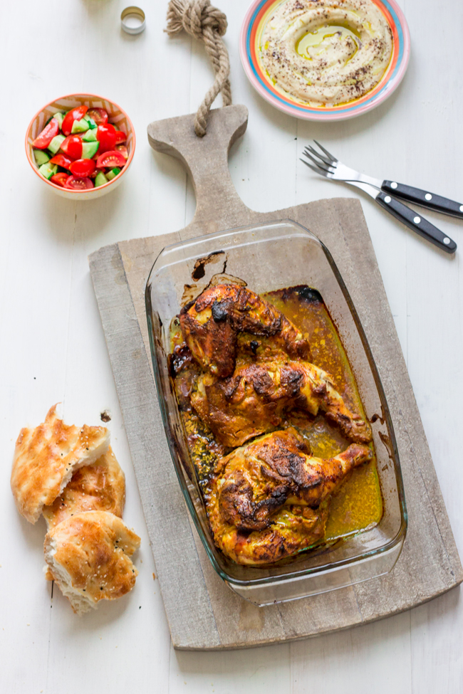 tandoori-pollo-mey-hofmann-cooking-the-chef