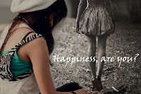 http://purplelinefanfics.blogspot.com.br/2016/05/other-happiness-are-you-by-pams.html