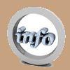 https://coa.inducks.org/issue.php?c=fr/JM+2392