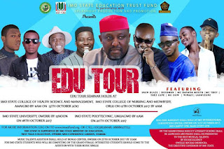 IMSETFund EDU TOUR MOVES TO IMSU 1