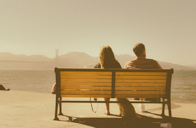 5 Hal Yang Membuat Cowok Kecewa Akibat Kepalsuan Cewek akan Hal-hal ini
