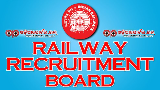 RRB NTPC Admit Card 2016 Non Technical Exam Call Letter, Download Region Wise -  e-Admit Card For Computer Based Test 2016 (CEN 03/2015), RRB Clerk, Goods Guard, Assistant Station Master, Clerk, Commercial Apprentice, Enquiry cum Reservation Clerk, Junior Accounts Assistant cum Typist, Senior Clerk cum typist, Traffic Assistant.  Download Region Wise - RRB Railway e-Admit Card 2016 (CEN 03/2015)