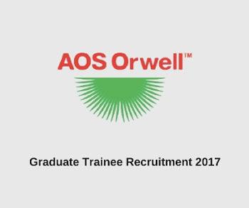 Aol recruitment