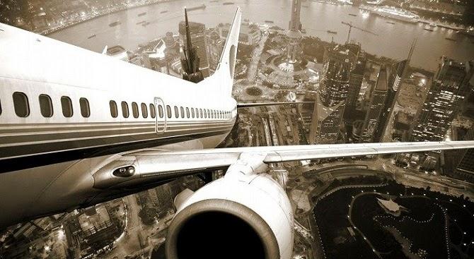 TarunSpeaks: Strategic Analysis Of Business Model Of