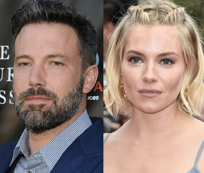sienna-miller-has-incredible-spark-spirit-affleck