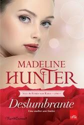 Deslumbrante [Madeleine Hunter]