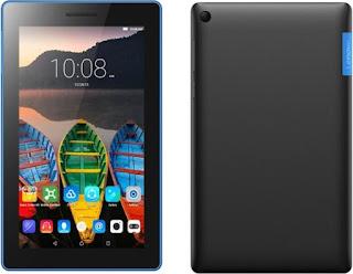 Harga Tablet Lenovo Tab3 7 Terbaru dan Spesifikasi Lengkap