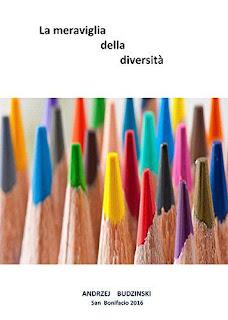 La Meraviglia Della Diversità PDF