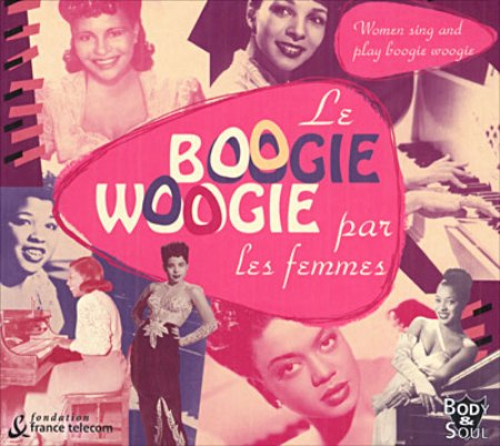 how to play boogie woogie wikihow