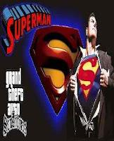 http://www.ripgamesfun.net/2016/03/gta-san-andreas-superman-mod.html