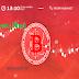 Review CoinPlace - Dự án TradeCoin lãi Up 6% hằng ngày - Đầu tư tối thiểu 10$ - Thanh toán tức thì