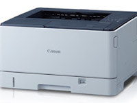 Canon imageClass LBP8100n Driver Free download