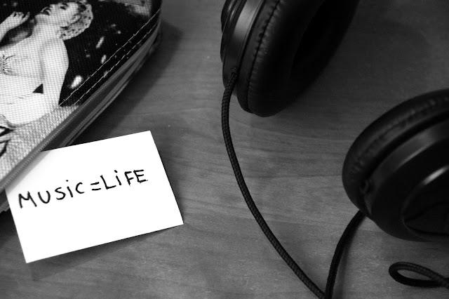 5 Alat Musik Keren Wajib Kamu Kuasai