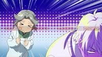 7 - Bokura wa Minna Kawaisou | 12/12 + OVA | BD + VL | Mega / 1fichier