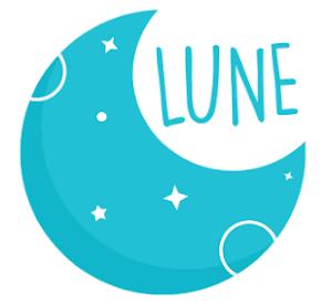 تطبيق LUNE لإضافة إطارات وتأثيرات للصور على اندرويد