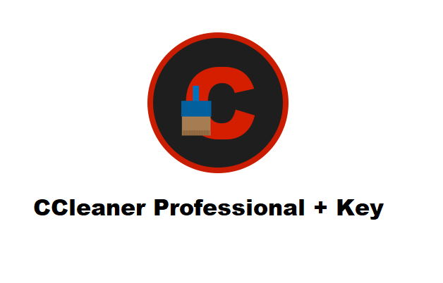 CCleaner Pro 5.51 patch