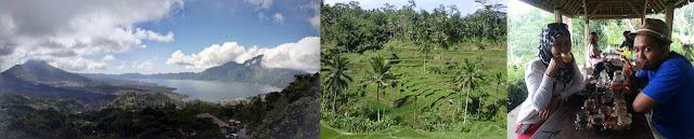 http://shifabalitour.blogspot.com/2014/08/percutian-ke-bali.html
