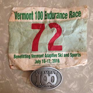 Vermont 100, ultramarathon, ultrarunning, run, running, hundo, 100 miler