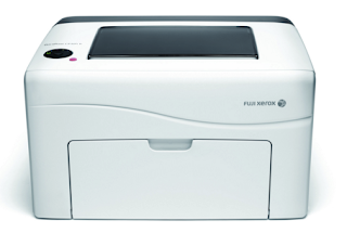 Fuji Xerox DocuPrint CP105b Driver Download linux, mac os x, windows
