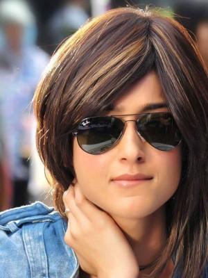Ileana Dcruz Hairstyles Short Hairstyles Stories