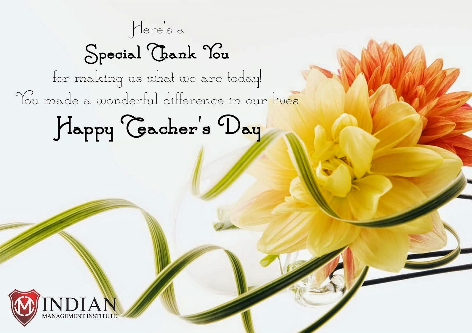 teachers day best pictures for instagram