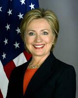 Hillary Clinton programma elettorale 2016 per la Casa Bianca - riassunto