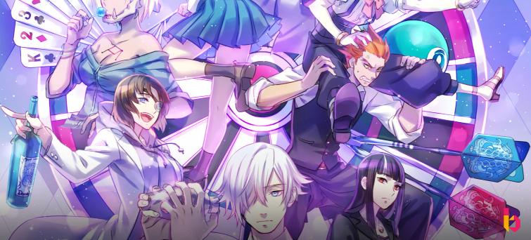 animes-jogos