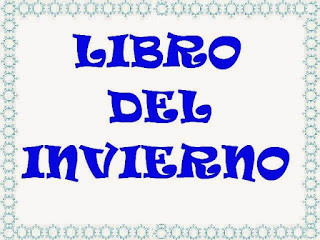 http://sitajuver.blogspot.com.es/2014/01/vocabulario-invierno.html