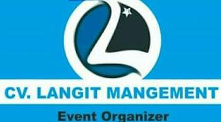 LOWONGAN KERJA TERBARU DESEMBER 2018 ADMINISTRASI CV. LANGIT MANGEMENT MAKASSAR