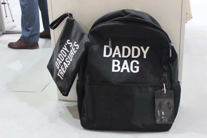 daddy-bag-childhome