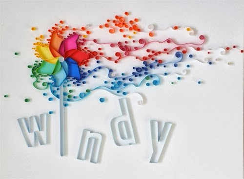 22-Windy-Quilling-Paper-Art-PaperGraphic-www-designstack-co
