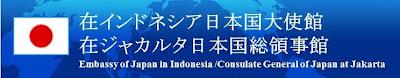 http://rekrutkerja.blogspot.com/2012/05/japan-embassy-in-indonesia-vacancies.html