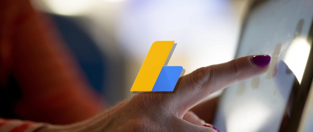 How to Protect Your Google Adsense Account in 2018