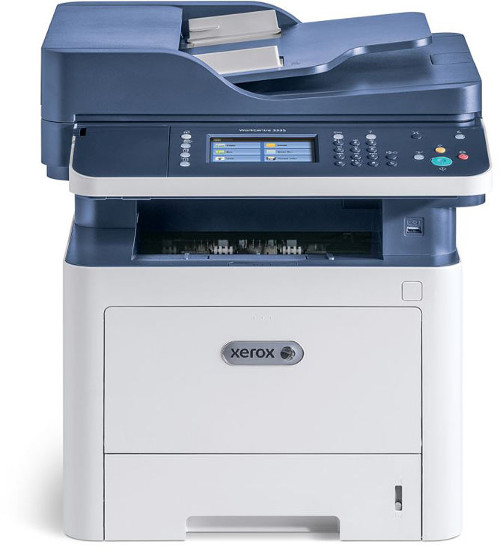 Xerox 5020 Printer Driver For Windows 7