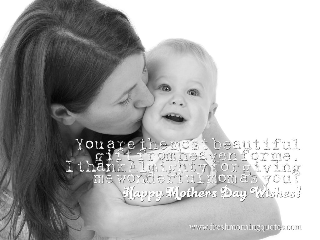 happy mothers day messages 2016