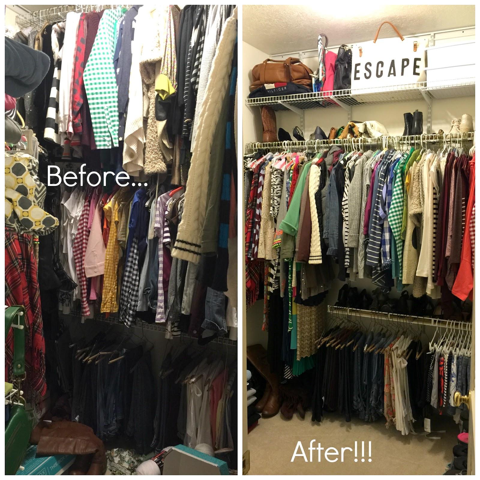I M Selfish Clothing Store