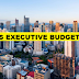 People made hilarious explanations over Makati's expensive list of items for 2019 budget