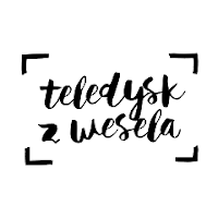 http://teledyskzwesela.pl/