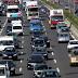 Μεγάλες αυξήσεις στα τέλη κυκλοφορίας για οχήματα πριν το 2010