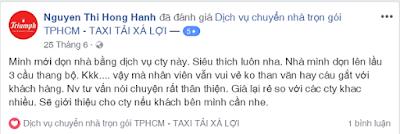dich-vu-chuyen-nha-tron-goi-o-quan-thu-duc