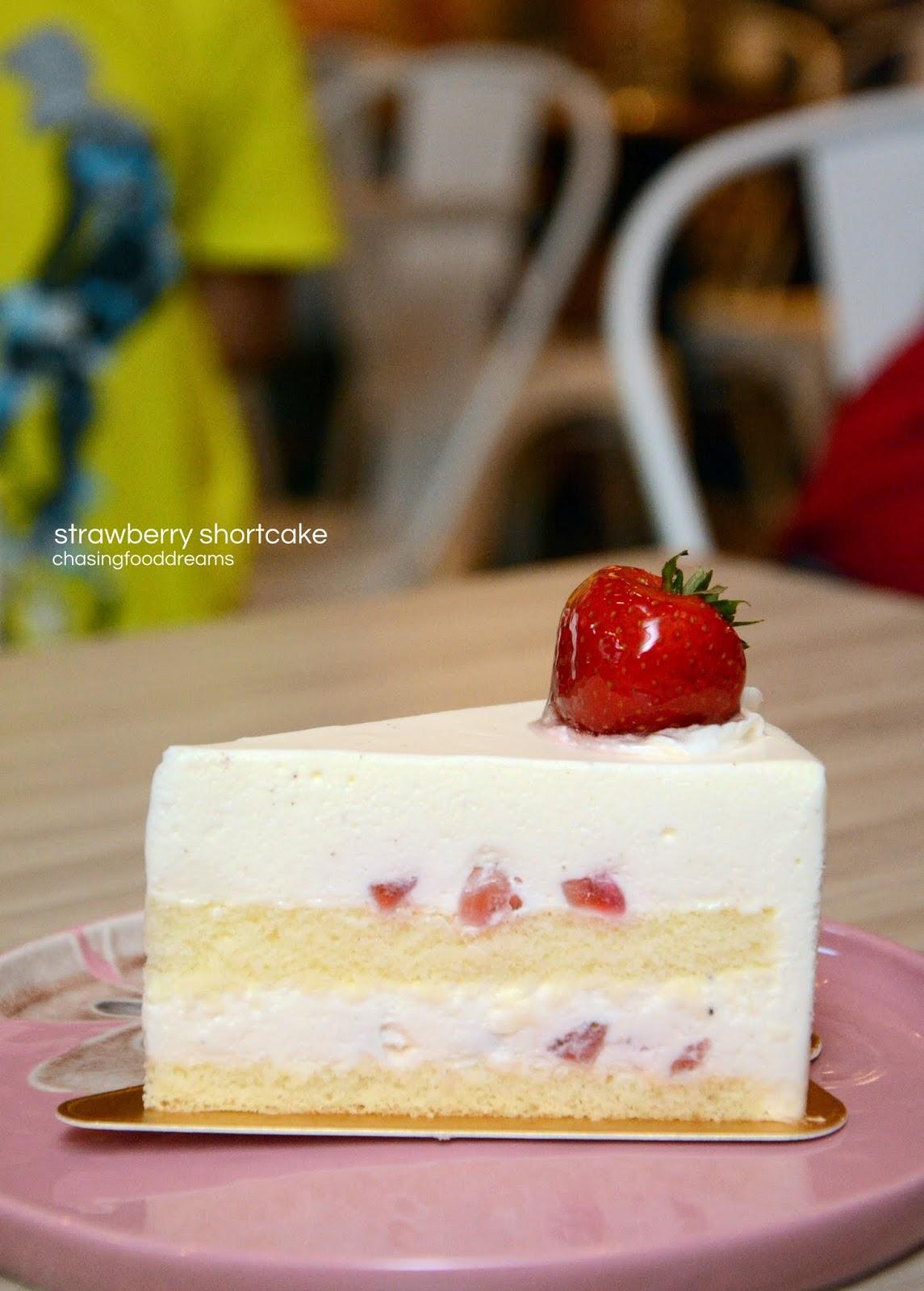 Image Result For Mirror Glaze Cake