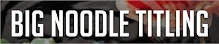 SVN-Big Noodle Titling