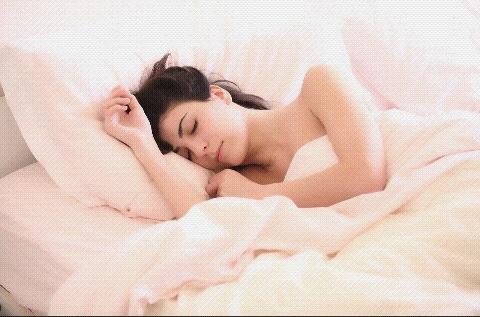 penyebab ngantuk terus lemes pusing setiap hari