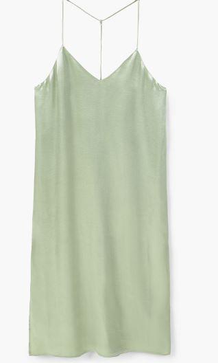 http://shop.mango.com/DE/p0/damen/artikel/kleider/midi/kleid-mit-spaghettitragern?id=73085616_45&n=1&s=prendas.vestidosprendas