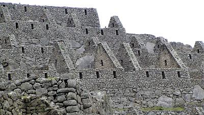 Perú - Vale Sagrado